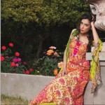 House of Kamiar Rokni Lawn by Bonanza Designer series 2012 2