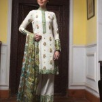 House of Kamiar Rokni Lawn by Bonanza Designer series 2012 4