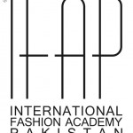 IFAP Logo F 150x150 shows other hsy designer