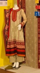 junaid jamshed lawn collection 2012 (20)