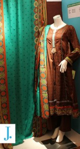 junaid jamshed lawn collection 2012 (18)