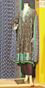 junaid jamshed lawn collection 2012 (15)