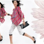 Kayseria Spring Summer Lawn 2012 - Full Catalog 14