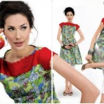 Kayseria Spring Summer Lawn 2012 - Full Catalog 4
