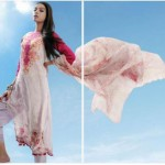 Kayseria Spring Summer Lawn 2012 - Full Catalog 7