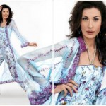 Kayseria Spring Summer Lawn 2012 - Full Catalog 9