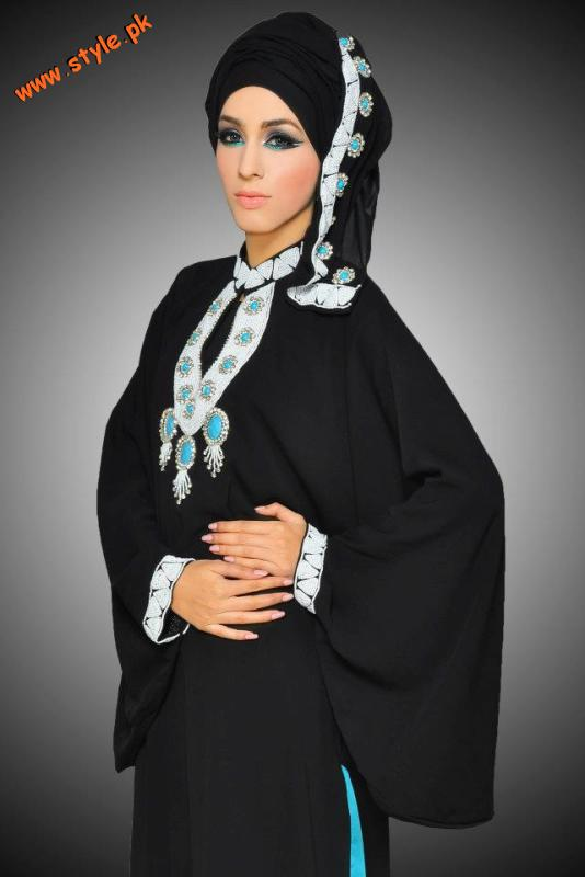 london abaya style browse info on london abaya style