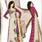 Latest Asim Jofa Spring Collection 2012-006