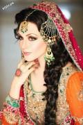 bridal jewellery 2012 (16)