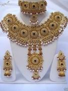 bridal jewellery 2012 (6)