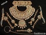 bridal jewellery 2012 (5)