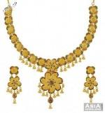 bridal jewellery 2012 (4)