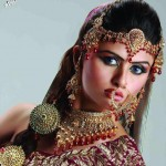 Latest Bridal Jewellery designs 2012 in Pakistan 13 150x150 wedding wear jewellery