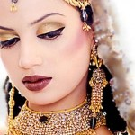 Latest Bridal Jewellery designs 2012 in Pakistan 15 150x150 wedding wear jewellery