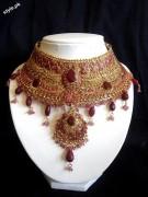 bridal jewellery 2012 (15)