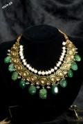 bridal jewellery 2012 (14)
