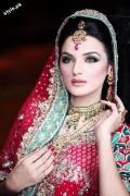 bridal jewellery 2012 (13)