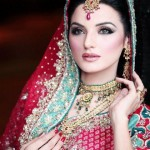 Latest Bridal Jewellery designs 2012 in Pakistan 3 150x150 wedding wear jewellery