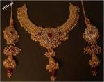 bridal jewellery 2012 (12)