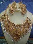 bridal jewellery 2012 (11)