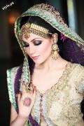 bridal jewellery 2012 (10)