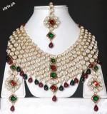 bridal jewellery 2012 (8)