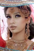bridal jewellery 2012 (7)
