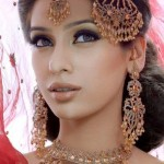 Latest Bridal Jewellery designs 2012 in Pakistan 9 150x150 wedding wear jewellery