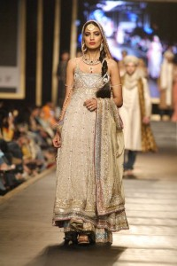 bridal & party wear dresses 2012 by lajwanti (6)