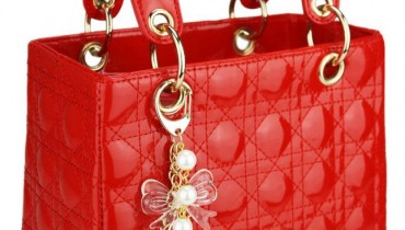 handbags collection for women (8)
