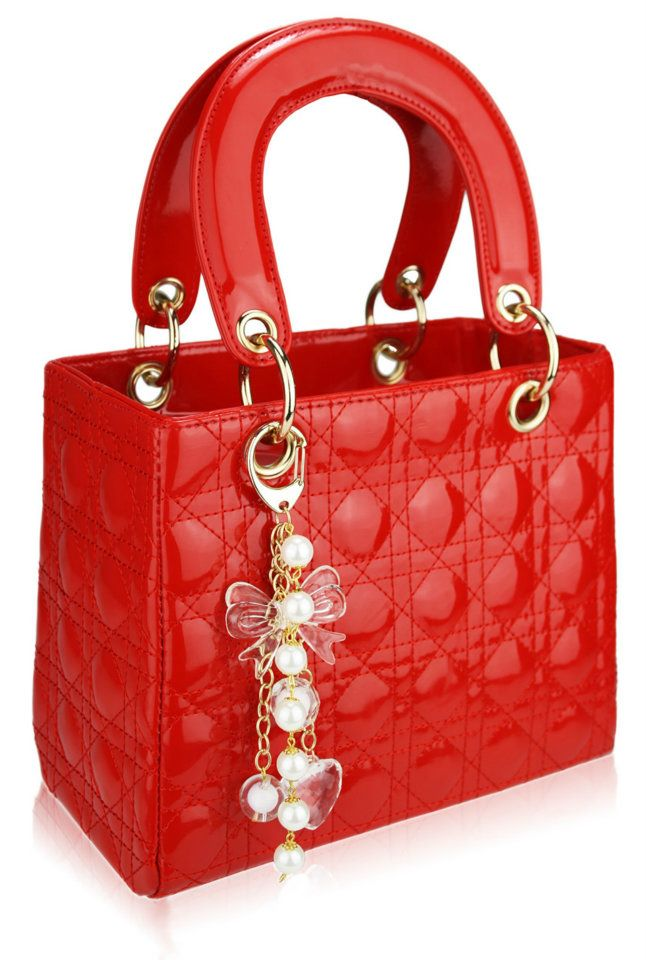 women bags accessories jewellery