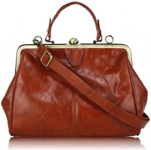 handbags collection for women (7)