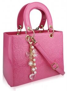 handbags collection for women (6)