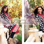 Latest Lawn Collection For Summer 2012 By Gul Ahmed 005 150x150 pakistani dresses fashion brands