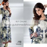 Latest Lawn Collection For Summer 2012 By Gul Ahmed 008 150x150 pakistani dresses fashion brands