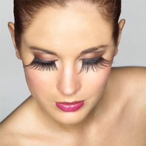 Make Eyelashes Long & Thick-01