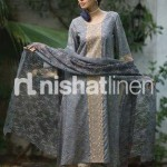 Nishat Linen Summer Collection 2012 Complete Catalog 16