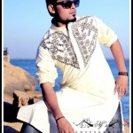 Latest Collection Of Kurta For Men By RT.J's 2012