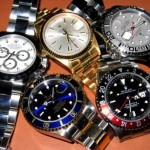 Replica Rolex Watches In Pakistan 2012 4 150x150 wrist watches mens wear 2
