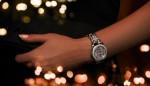 Replica Rolex Watches in Pakistan 2012 (5)