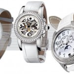 Rolex Watches In Pakistan 2012 latest Designs 1 150x150 wrist watches mens wear 2