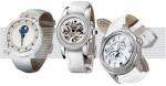 Replica Rolex Watches in Pakistan 2012 (3)