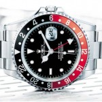 Rolex Watches In Pakistan 2012 latest Designs 2 150x150 wrist watches mens wear 2