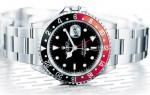 Replica Rolex Watches in Pakistan 2012 (2)