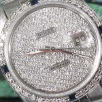 Rolex Watches In Pakistan 2012 latest Designs 3 150x150 wrist watches mens wear 2