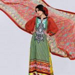 Sana Samia Magnifique by Lala 2012 Complete Catalog 11 150x150 local designer clothes for women