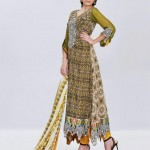 Sana Samia Magnifique by Lala 2012 Complete Catalog 2 150x150 local designer clothes for women