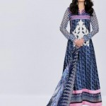 Sana Samia Magnifique by Lala 2012 Complete Catalog 3 150x150 local designer clothes for women