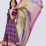 Sana Samia Magnifique by Lala 2012 Complete Catalog 4 150x150 local designer clothes for women