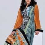 Sana Samia Magnifique by Lala 2012 Complete Catalog 5 150x150 local designer clothes for women